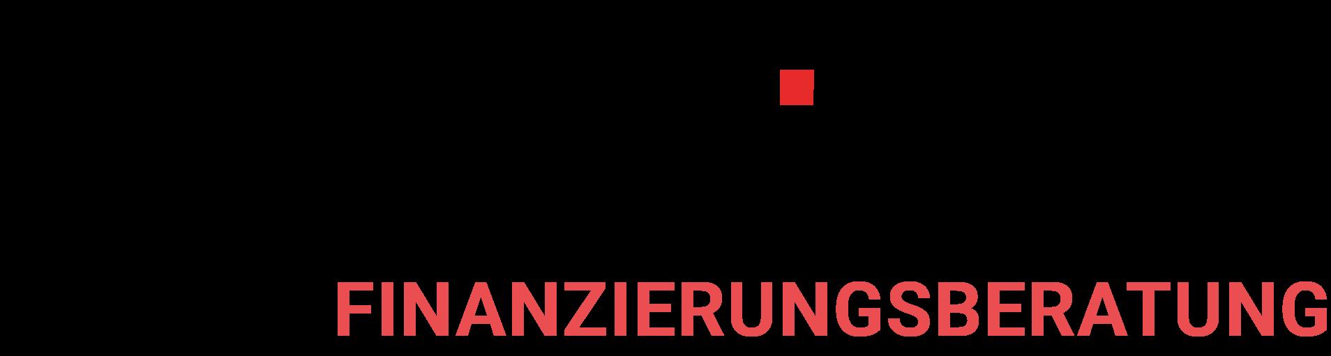 ACCONSIS Finanzberatung - Logo