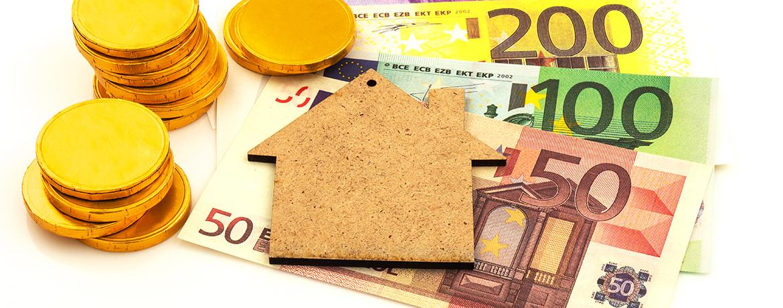 Darlehenszinsen im Allgemeinen – das sollten Sie wissen