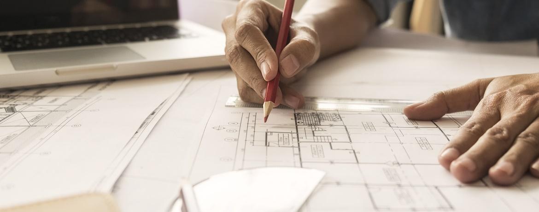 Sonderabschreibung für Bau neuer Mietwohnungen läuft Ende 2021 aus.